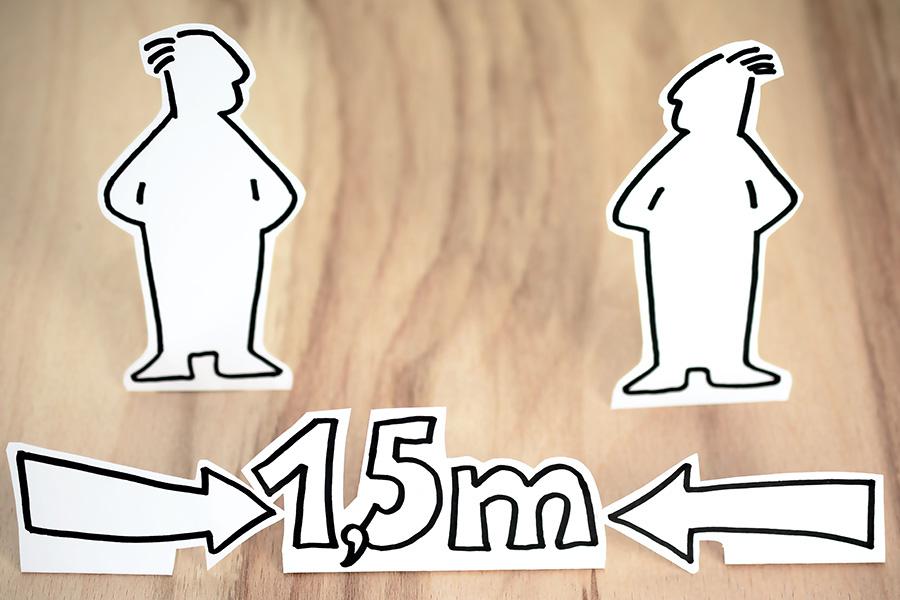 Oster Traum Weidekranz Frühling Große Religiöse Heilige Feiertag Cartoon  Vektor Illustration Set Für Print Stoff Und Dekoration, Kunst, Hintergrund,  Korb PNG und Vektor zum kostenlosen Download